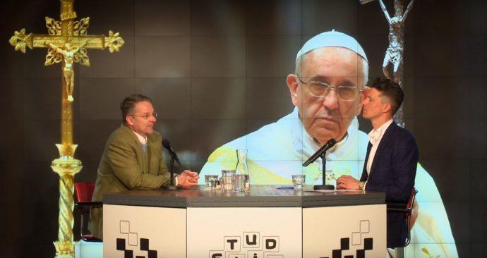 still-paus-katholieke-kerk-seksueel-misbruik-paul-van-geest