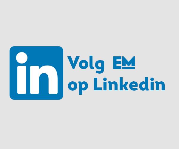 volg-EM-op-linkedin