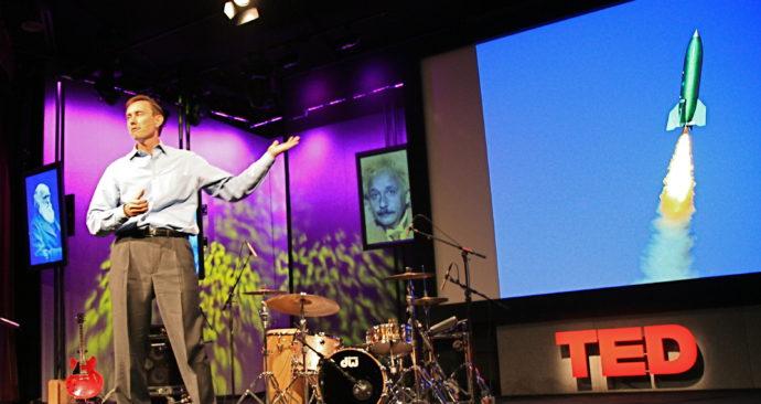 03012019-Rocket_scientist_Steve_Jurvetson_gives_a_TED_Talk