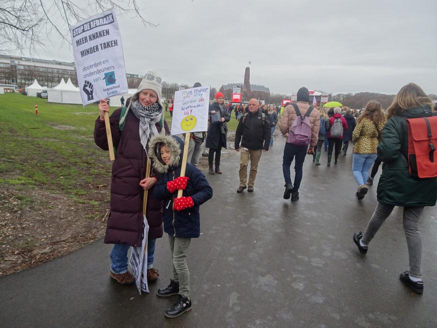 demonstratie-woinactie-malieveld-protest-foto-HOP