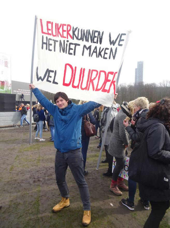 Maarten-Heinemann-1