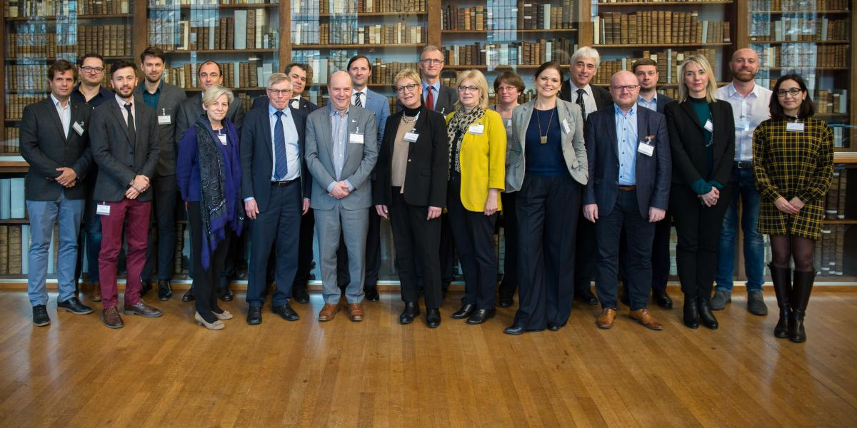 euf_council_of_rectors