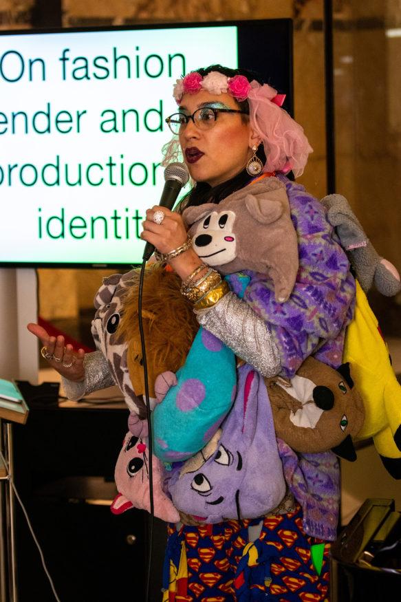 Aynouk-Tan-international-womens-day-euc