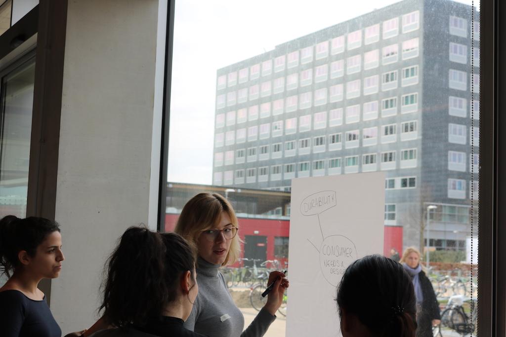 Sustainable-Fashion-Erasmus-Education-Lab