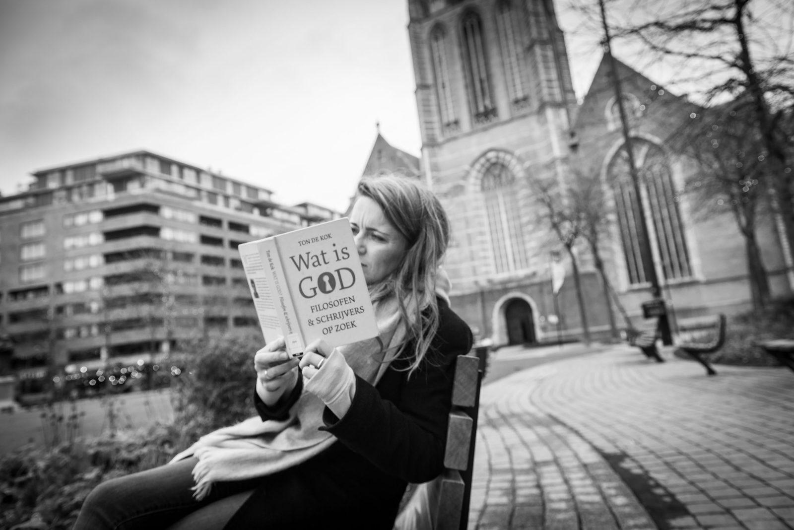 ronald-van-den-heerik-science-meets-city-1-laurenskerk