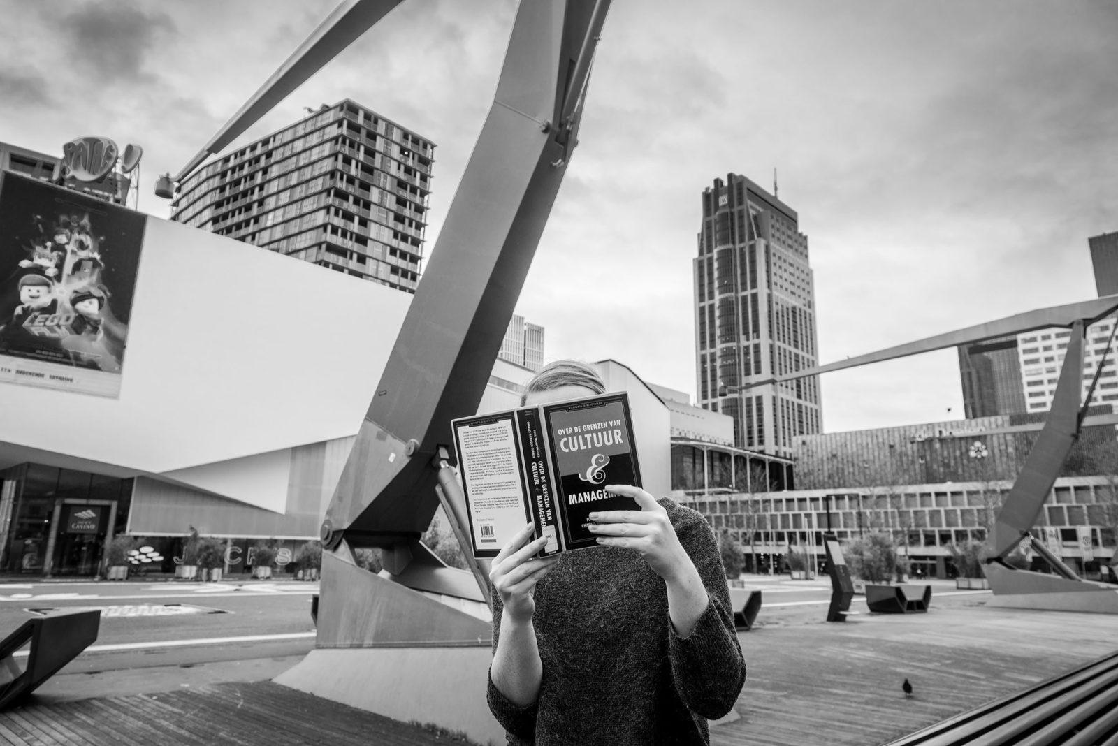 ronald-van-den-heerik-science-meets-city-2-schouwburgplein