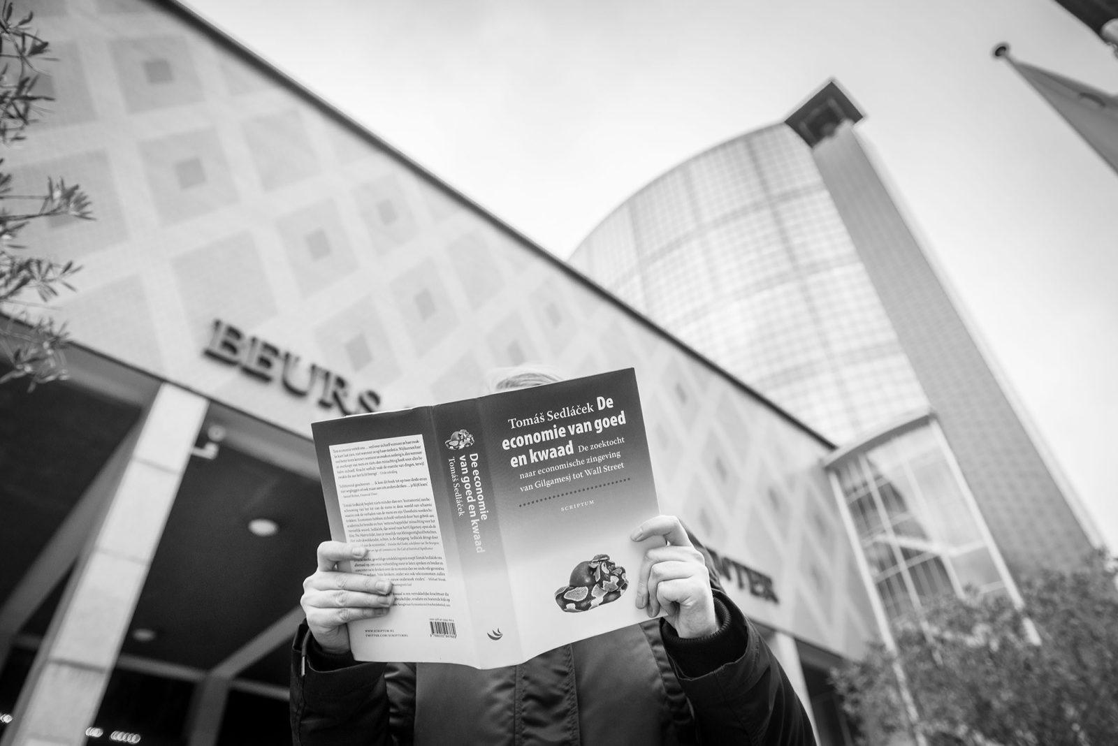 ronald-van-den-heerik-science-meets-city-4-beurs