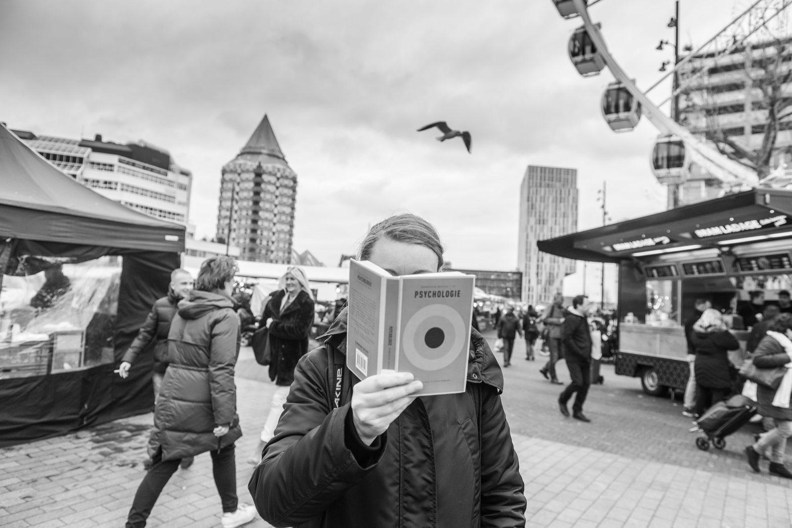 ronald-van-den-heerik-science-meets-city-5-markthal