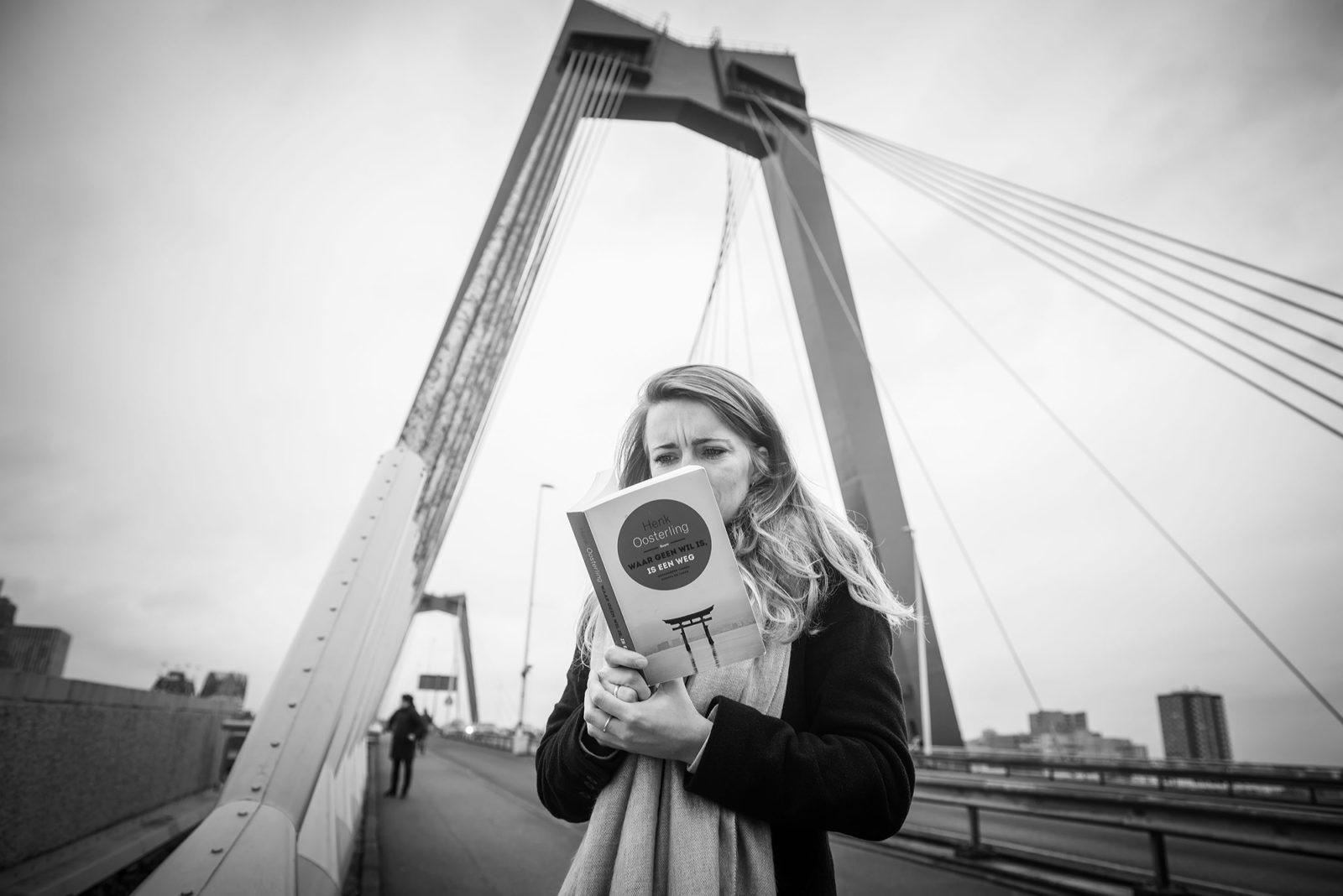 ronald-van-den-heerik-science-meets-city-6-willemsbrug
