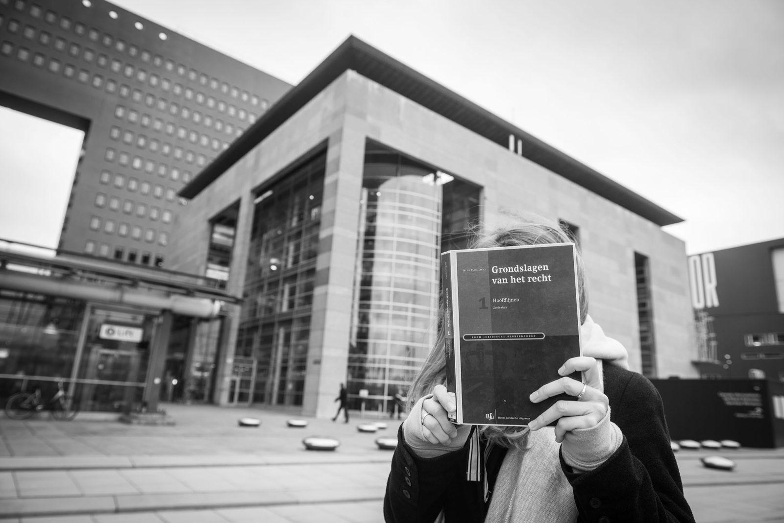 ronald-van-den-heerik-science-meets-city-8-rechtbank