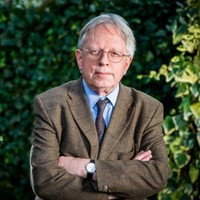 prof.dr. (Willem) W.T.M. Frijhoff