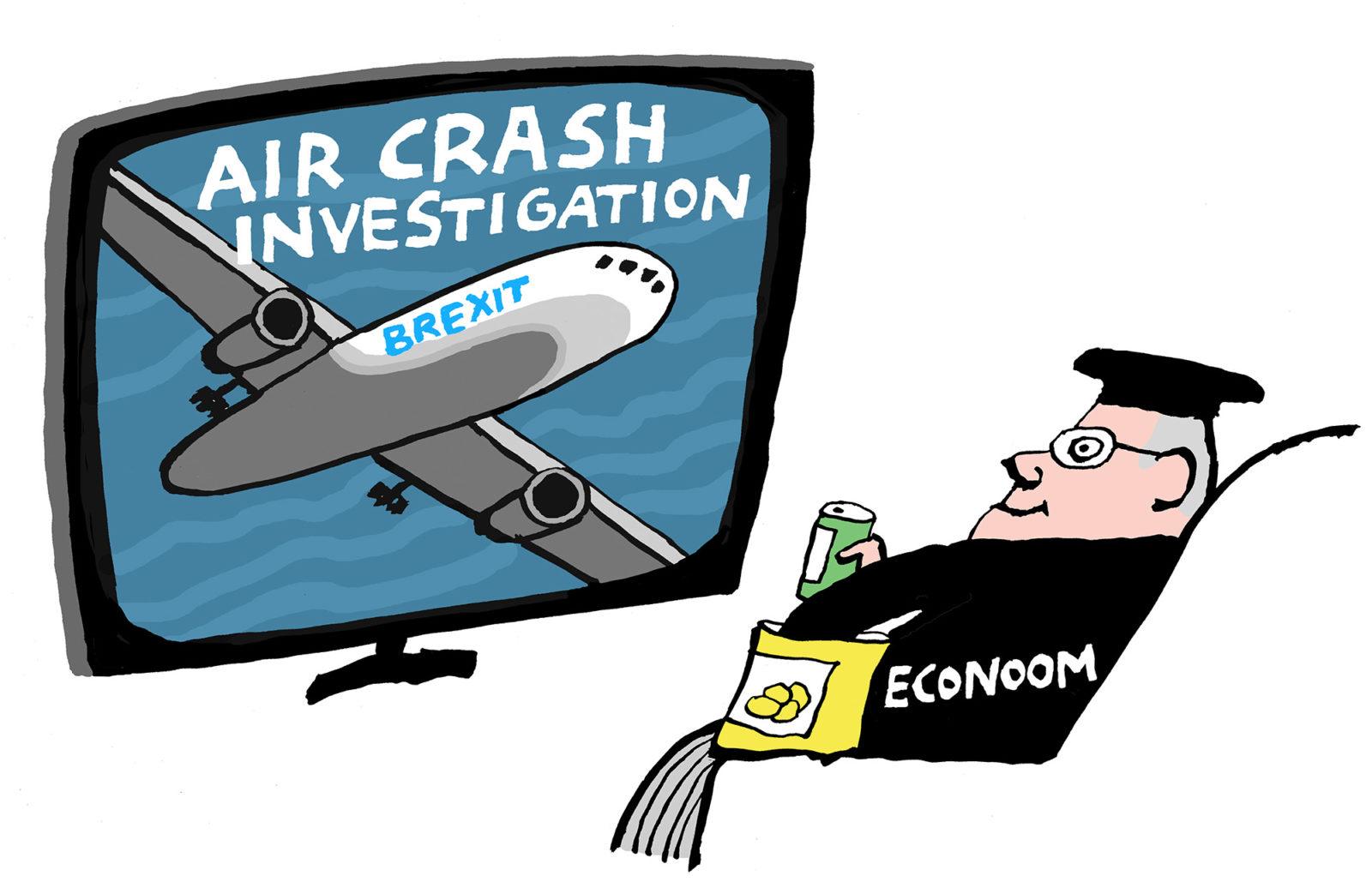 em-air-crash-brexit