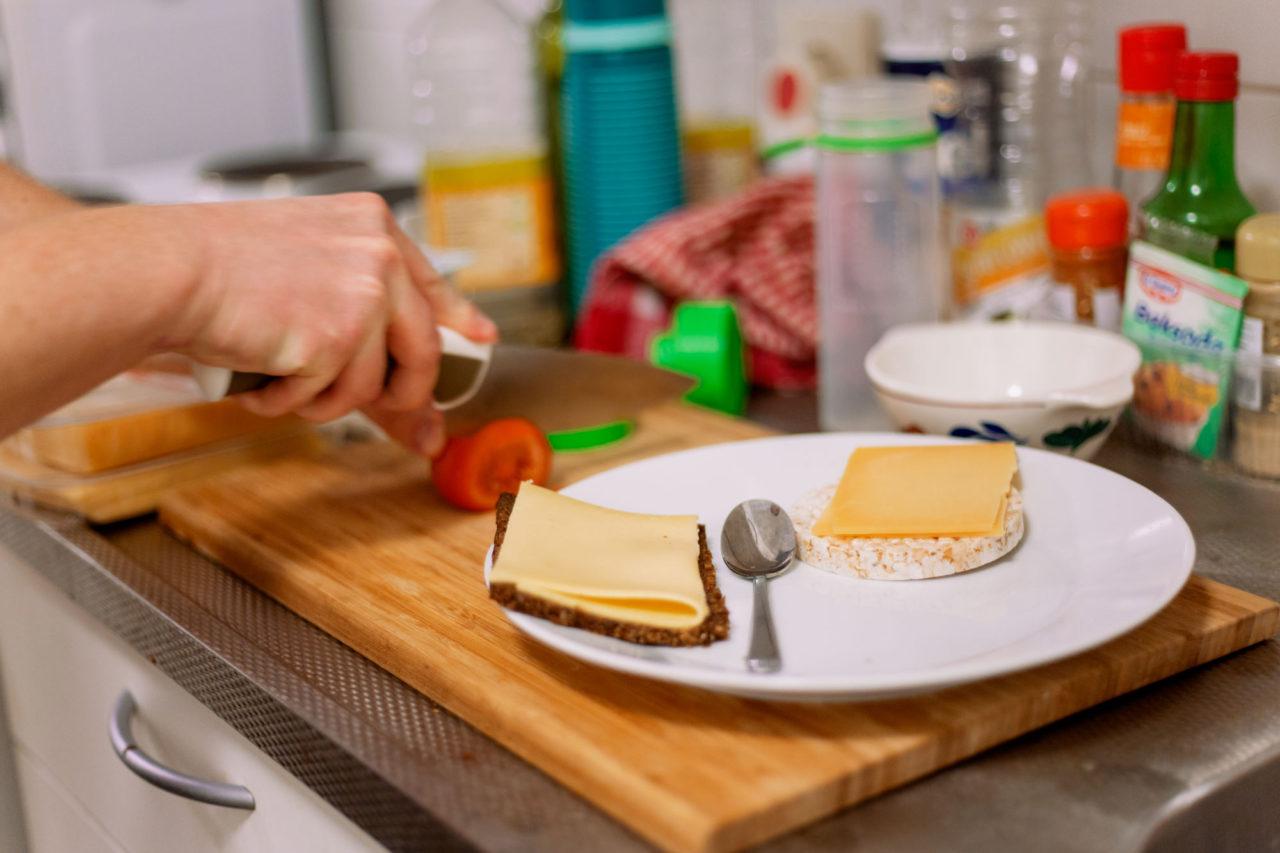 studenten-die-nooit-koken-aysha-gasanova