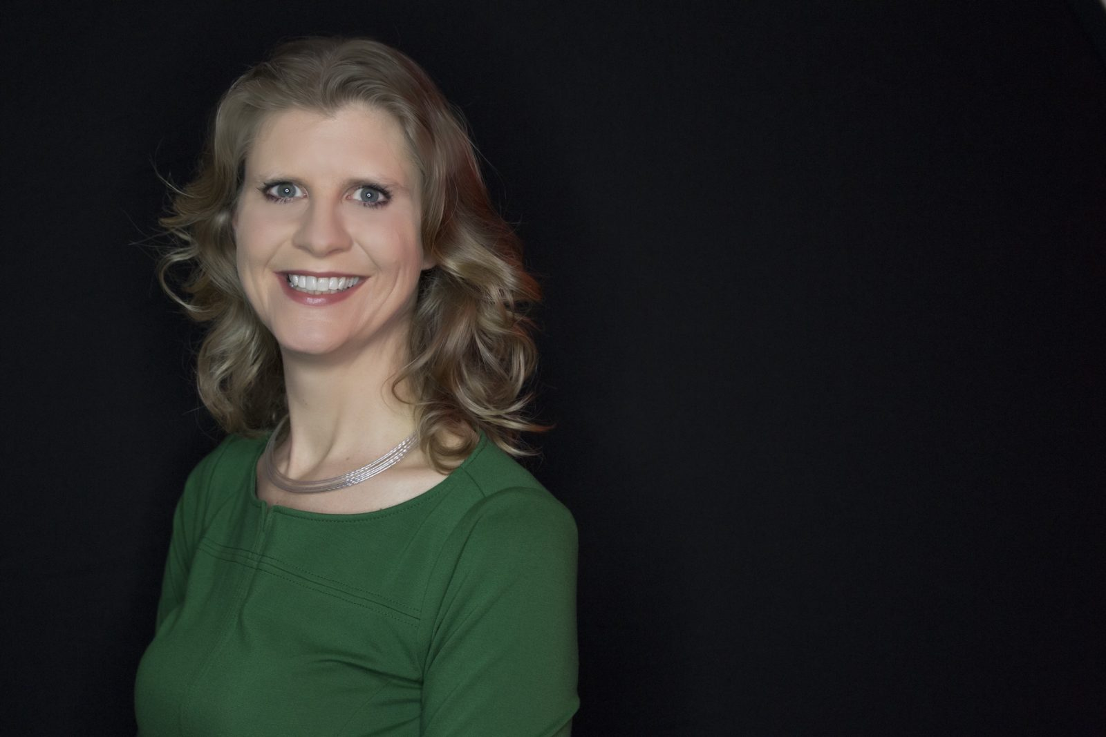 Liesbeth-van-Rossum-Fotograaf-Anneke-Lansink