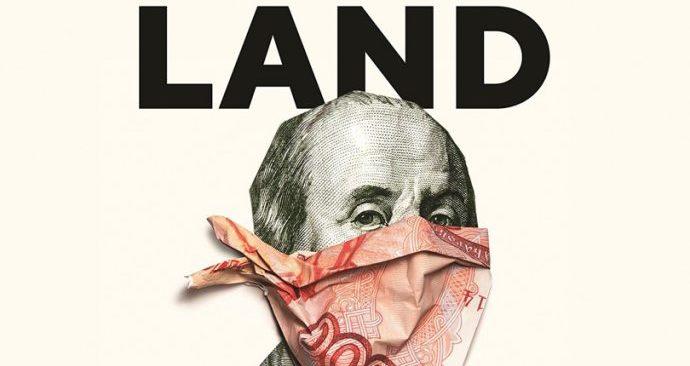 moneyland-web-690×690