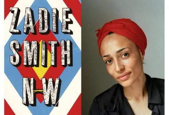 05082019-The-Book-Club-Zadie-Smith-optie-1