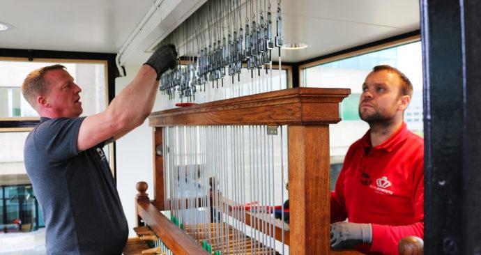 carillion-carillon-bells-klokken-herstel-werkzaamheden