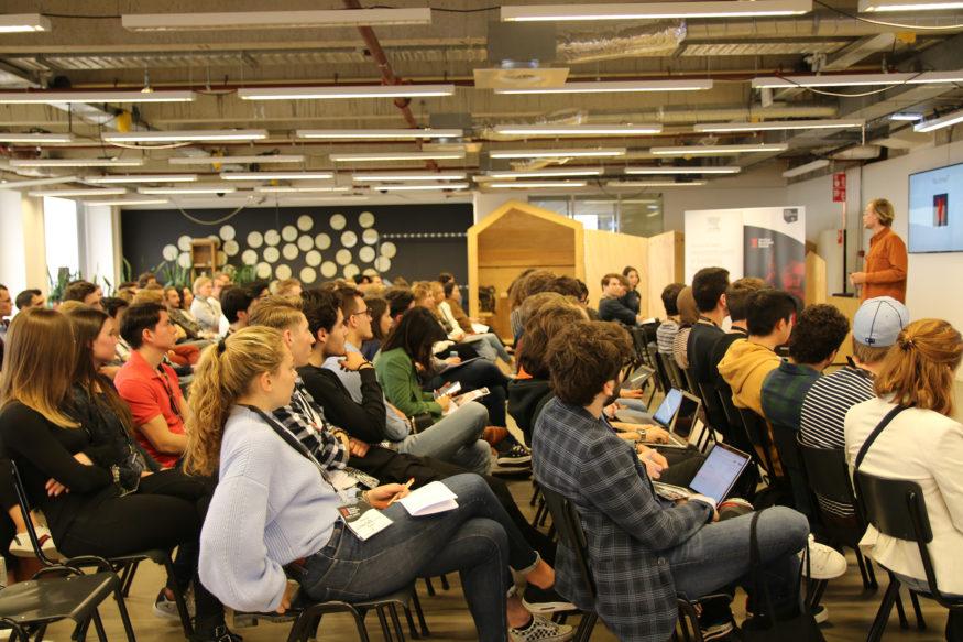 participants-24-hour-business-game-ece-students