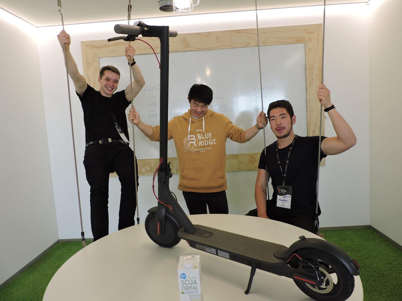 24-hour-business-game-escooter-pietro-vigilanza