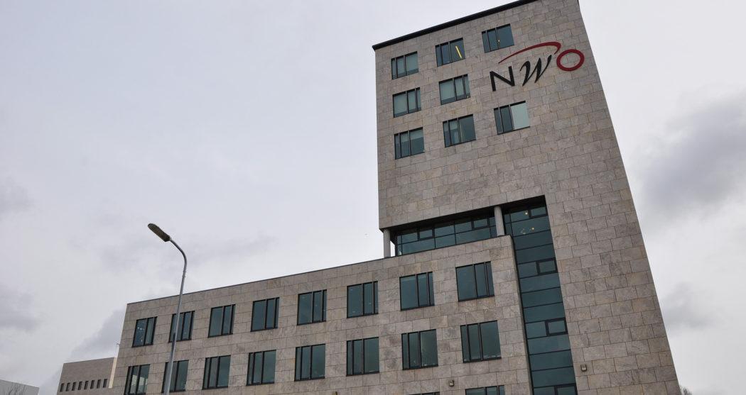 gebouw-NWO-flickr-A-4
