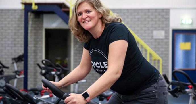 Patricia-op-de-fiets-FINAL