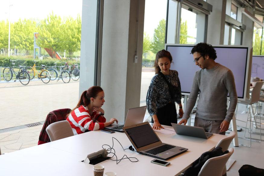 future-education-hackathon-studenten-marko-de-haan