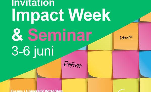 impact-week