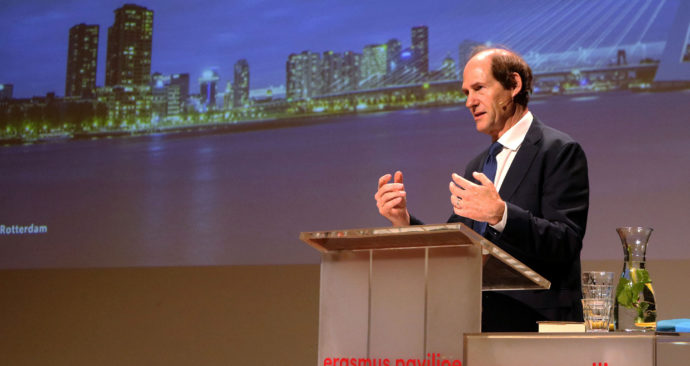 cass-sunstein-lecture