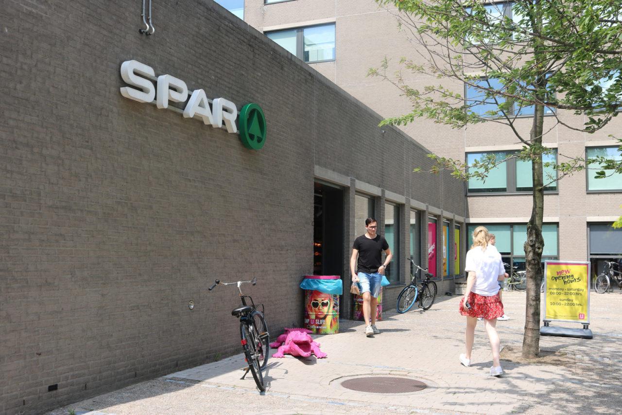 SPAR-iida-1600×1066