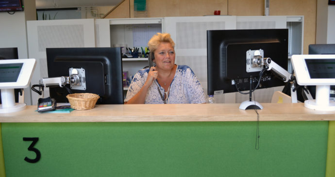 Sandra-Duimel-zomerserie-Marko-en-Jasper
