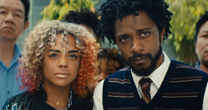 09092019OpenAirCinema-Sorry to bother you