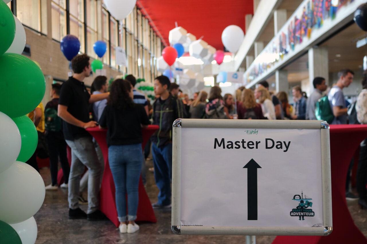 masterday2019-iida3-2-2