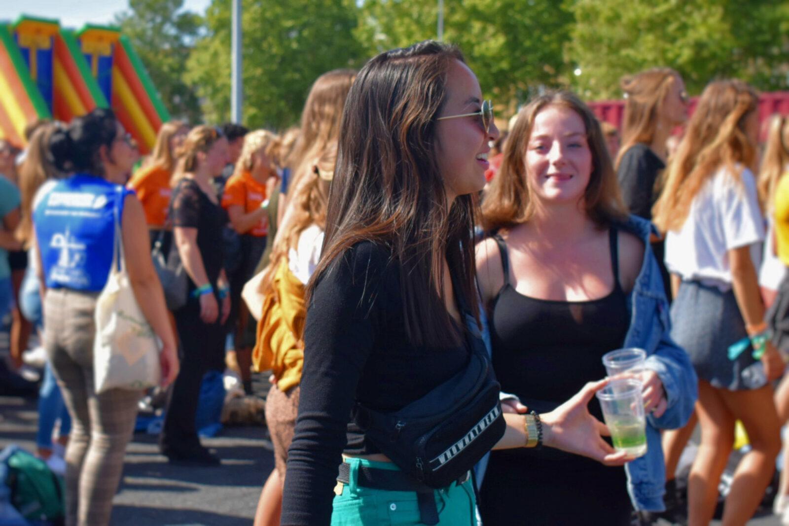 festival 3 – eurekaweek 2019 – fabienne hoogendoorn