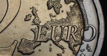Euro, geld,