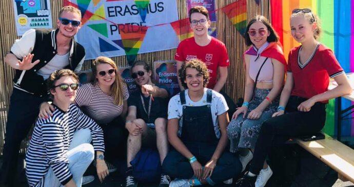 Erasmus_Pride-agenda-2