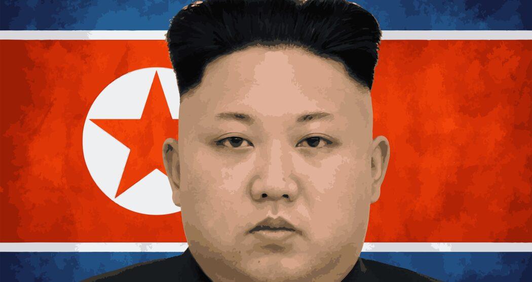 10152019NorthKorea2