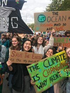 klimaatmars de hub (7)