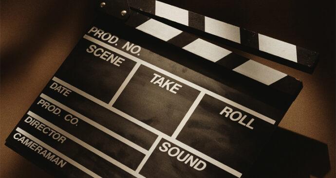 10312019 – 84hrfilmproject optie3