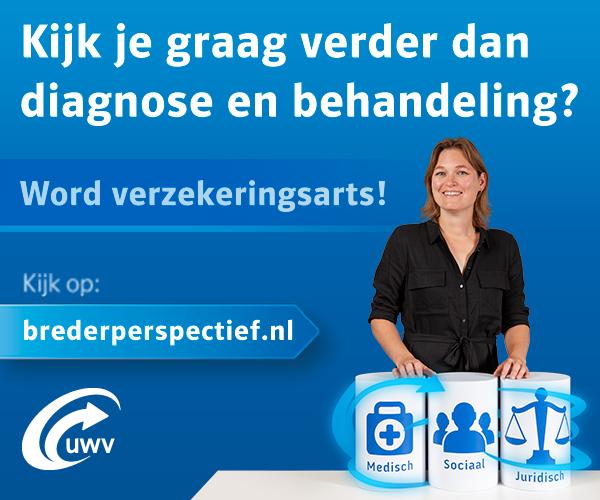 UWV-Rijnmond-adv-Erasmus-online-DAPH-600×500