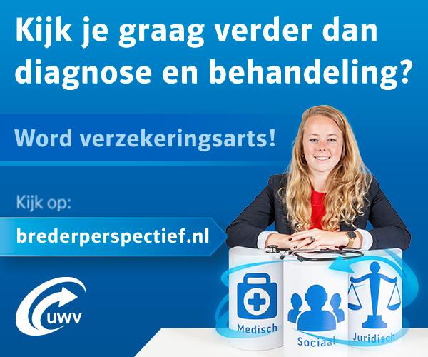 UWV-Rijnmond-adv-Erasmus-online-MICH-600×500