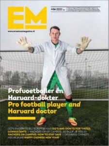 cover em 06 2017