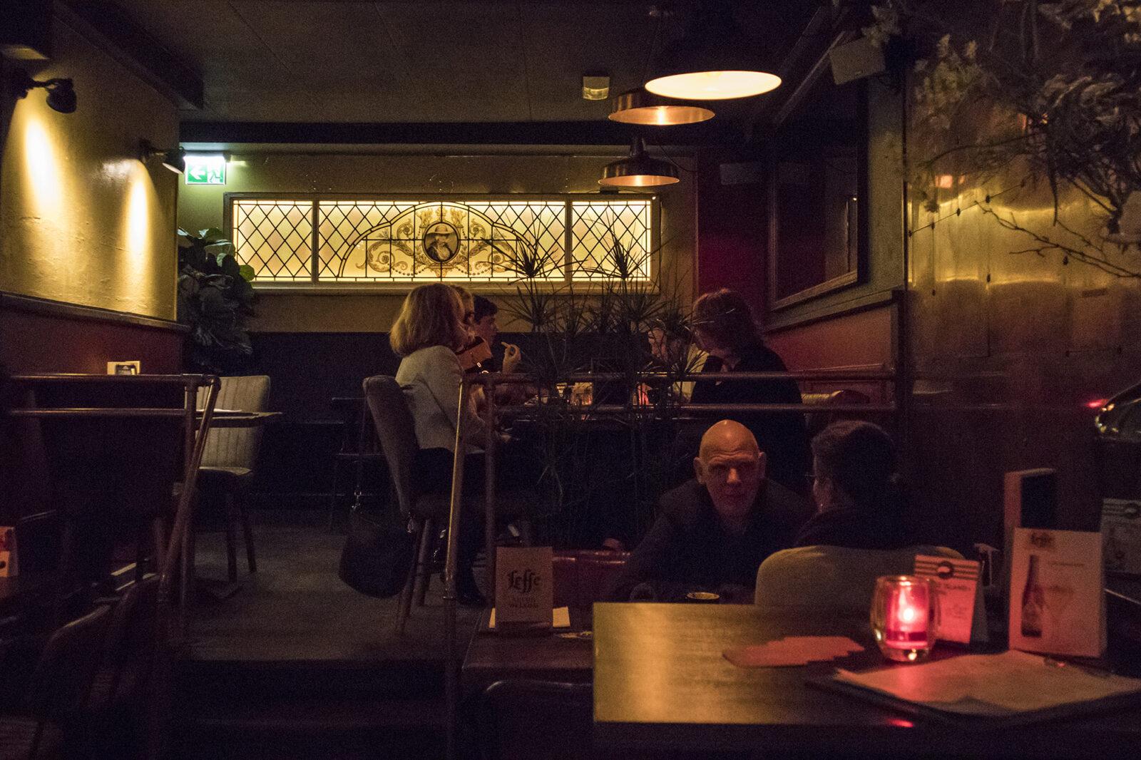 de stoep cafe kroegrecensie foto amber leijen (7)