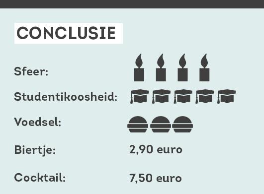EM_Kroeg De Stoep NL