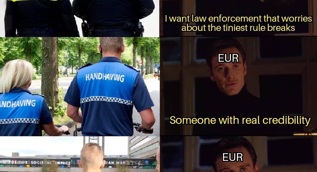 EURmeme_oktober