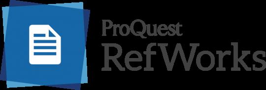 new_refworks_logo