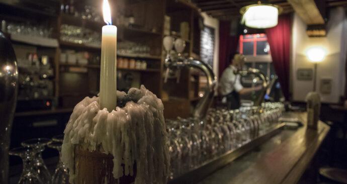 stadsbrouwerij de pelgrim foto amber leijen (1)