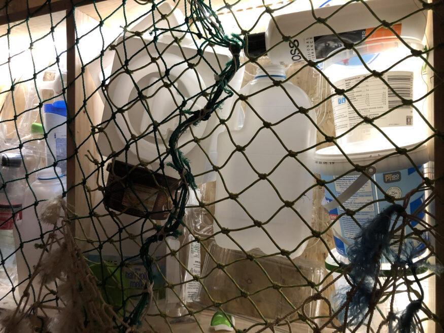 rsm escape room mandeville foto amber van workum (2)
