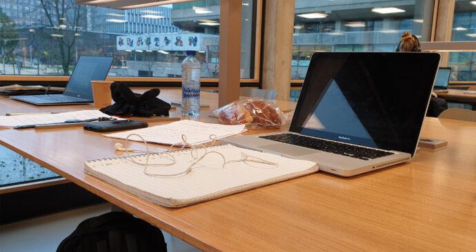 laptop bibliotheek_feba