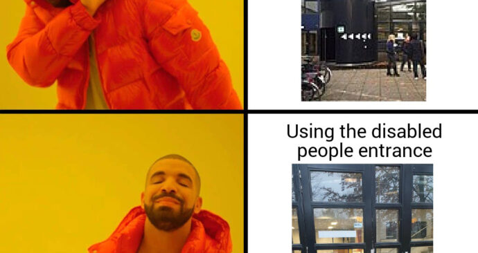 EM-meme-drake-draaideur-G-gebouw-1