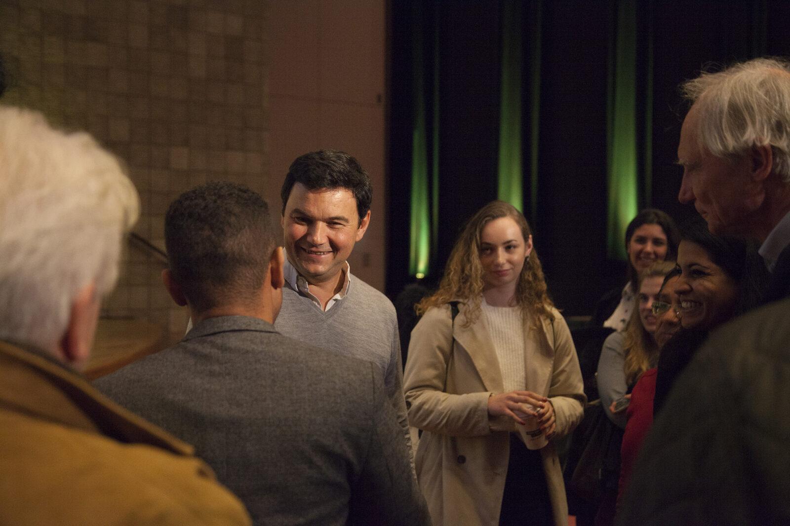 Thomas Piketty foto Amber Leijen (8)